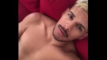 porn gay-amateur Punheta gostosa Escort 920405366