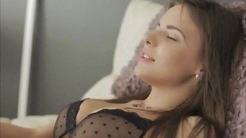 Teen loves sex
