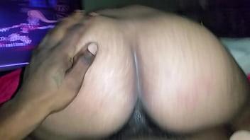 red bone big cock cowgirl black girl ebony