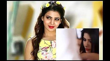 samantha hot video contact go this Url-http://zo.ee/22Qjq