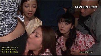SKY-310 lesbian | amateur | asian | idol