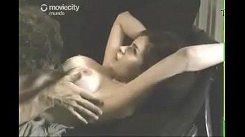 Marta Larralde Y Celia Freijeiro Densuda Y Mojada Xvideoscom