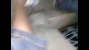 Gordinha novinha Fudendo na Rua antes da escola - João Ô Safado