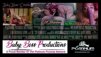 BabyBoss Presents... 20 Minutes