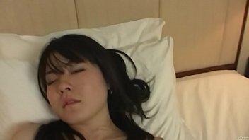 Subtitled uncensored curvy masturbating Japanese amateur HD