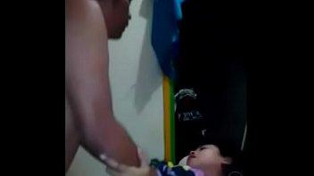 Porn sex malay pregnant congratulate