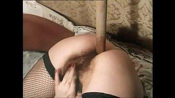 Порно красотки с ими грудьми