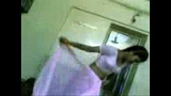 Telugu Housemaid BJ Thumb