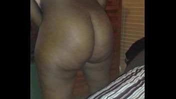 girls-having-big-booty-judy-xxx