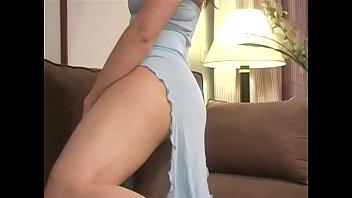 Порно відео трах тьощі із зятем