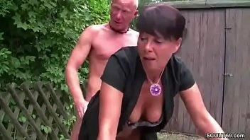 Die beliebtesten Videos von Tag: pornos in deutsch gratis