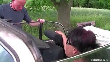 Полнометражный порно фильм про мать и сын с русс переводом