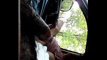 Фото голая женщина в мини бикини