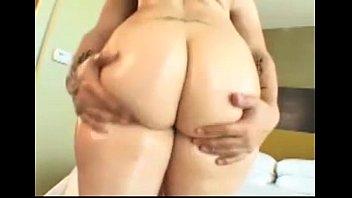 Порно фильмы онлайн большие попы ava rose