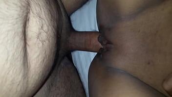 Third round fucking of my girlfriend
