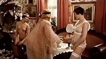 Старое порно из фильмов