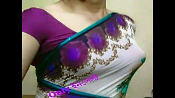 Bangladesh phone & cam sex Girl 01786613170 puja roy