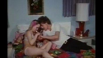 Порно подборка роликов с большими задоми