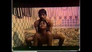 descargar porno en Indian blue film1