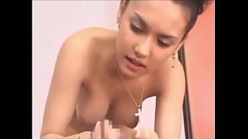 Sexy daisy ridley naked fake porn starwars bigtits