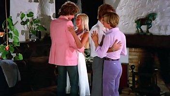 Fantaisies pour couples 1976 restored - 2 6