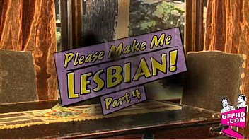 Lesbian desires 1967