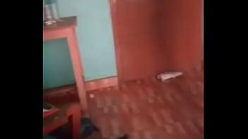 Mallu Kerala girl nude with boyfriend wit audio