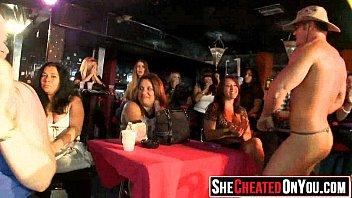 59 Cheating sluts caught on camera 002