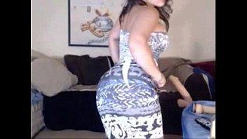 putas manhosas- cam4Tia gostosona se mostrando seu corpo tarado na webcam