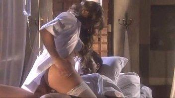 Rita Faltoyano night nurses clip 1