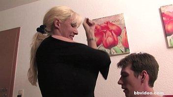 Секс русские актрисы сцены из фильмов