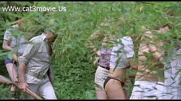 معسكر الحب (1977) نساء في معسكر الحب