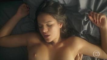 Porno com bruna marquezine