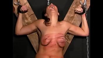 Жестокие пытки и бдсм смотреть видио