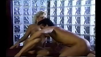 Смотреть полнометражное ретро порно фильмы