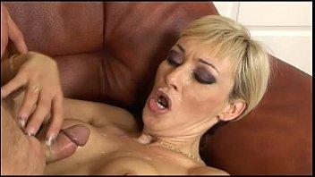 Italian pornstars on Xtime Club Vol. 27  #8285