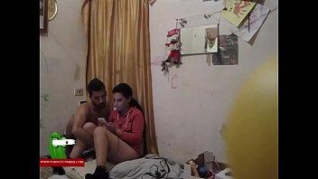 Indian school hostel girls nude sex
