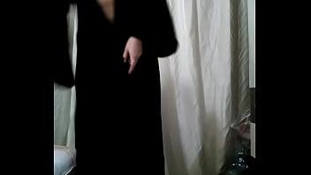 jomana22 يعيش سكس عربي فتاة الحجاب كام Arabcams.net