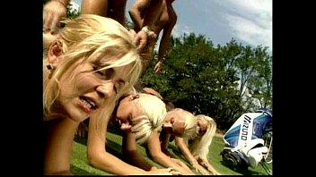 Подборка женских оргазмов от вибратора