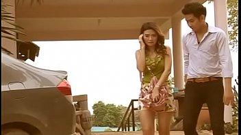 423หนังโป๊ไทยเรทRเต็มเรื่อง Khao Riak Chan Wa Kwam Rak.2012 เค้าเรียกฉันว่าความรัก หนังอีโรติค-1h 22 Min