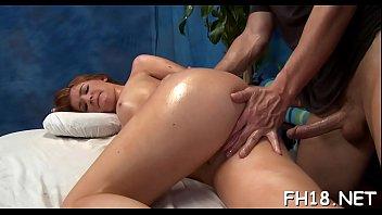 Massage room movie Thumb