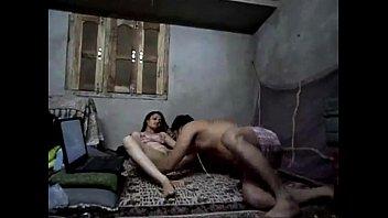 Romantic sex
