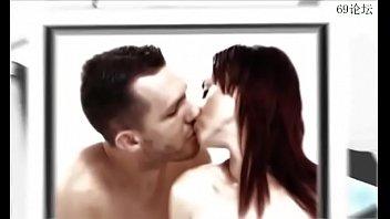 Секс по вебка в чате