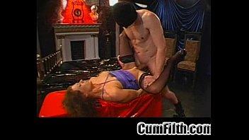 Сексуалние масажи