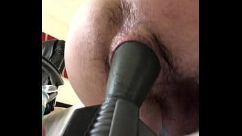 My sissy boi ass
