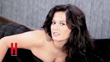 Sorry, Cinthya klitbo en sxvideos that can
