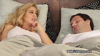 Частное порно ролики муж и жена отдыхают