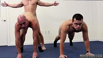Linda hogan topless video