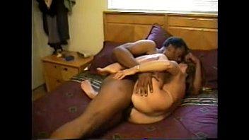 759571 wanda loving the black life Thumb