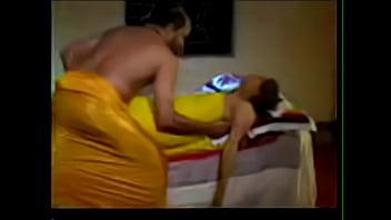 Videos porno baba